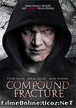 Compound Fracture (2013) Online Subtitrat