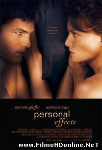 Personal Effects (2009) Drama