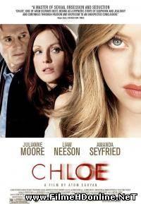 Chloe (2009) Thriller / Drama
