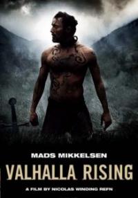 Valhalla Rising (2009) Aventura / Actiune