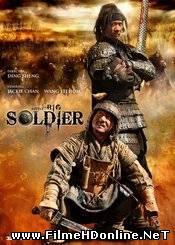 Little Big Soldier (2010) Acţiune / Aventuri /  Comedie