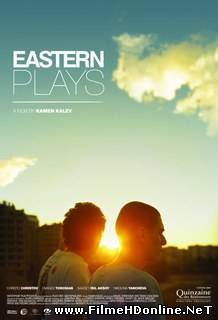 Eastern Plays (2009) Drama