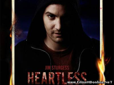 Heartless (2009) Drama / Horror