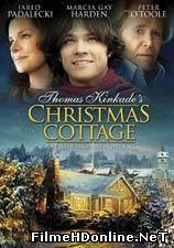 The Christmas Cottage (2007)