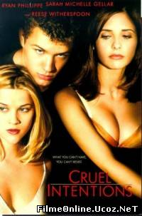 Cruel Intentions 1999