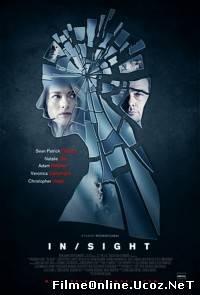 InSight (2011)