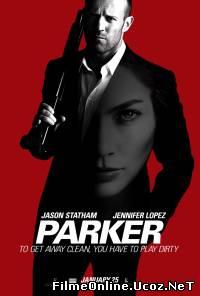 Parker (2013) Parker Online Subtitrat